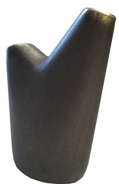 Auböck-Vase-Aorta-klein-Werkstätte-Carl-Auböck