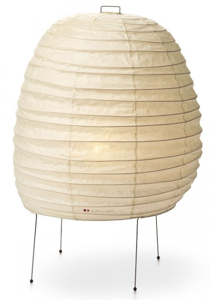 Akari-20N-Tischleuchte-Isamu-Noguchi-Vitra-Design-Museum