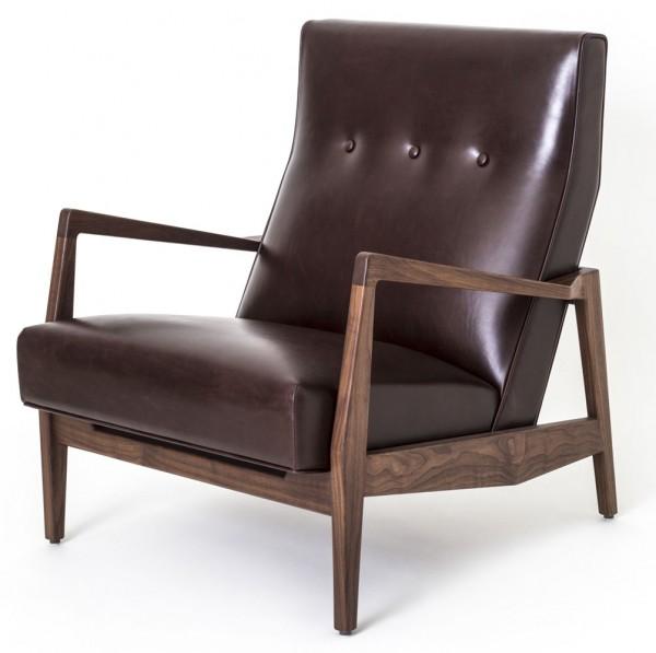 Risom-lounge-chair-stellar-works