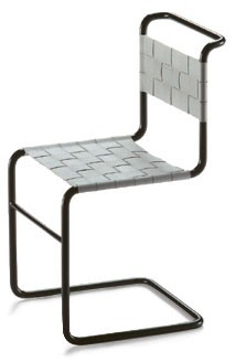 W1-Chair-Miniatur-Mart-Stam-Vitra-Design-Museum