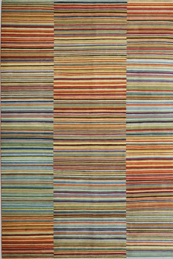 Designercarpets-Harlequin-Teppich