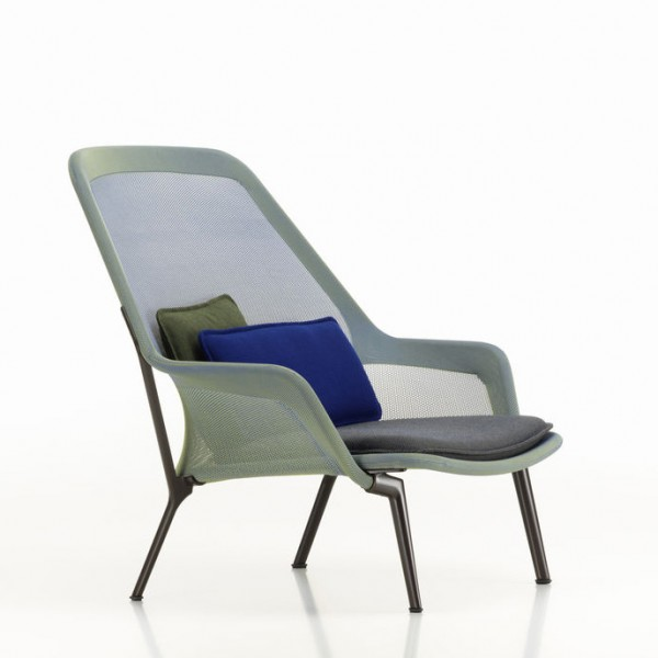 Slow-chair-vitra