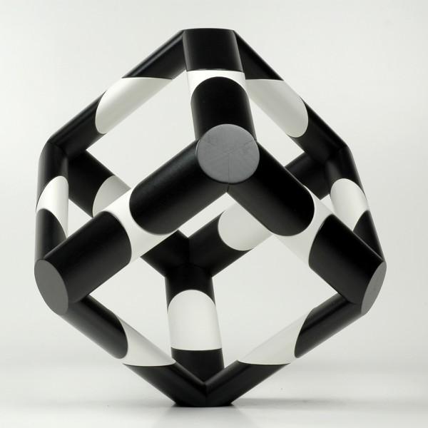 Naef-Rhombic-Xavier-De-Clippeleir