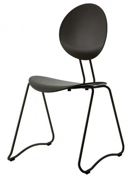 Verpan-panton-flex-chair