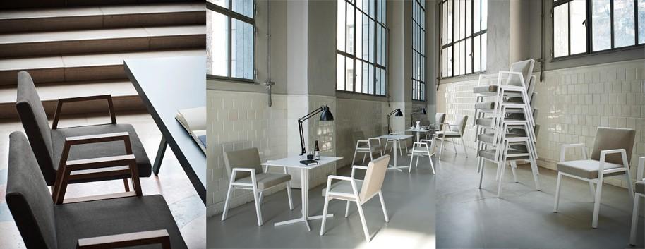 Babela-chairs-Nastro-table