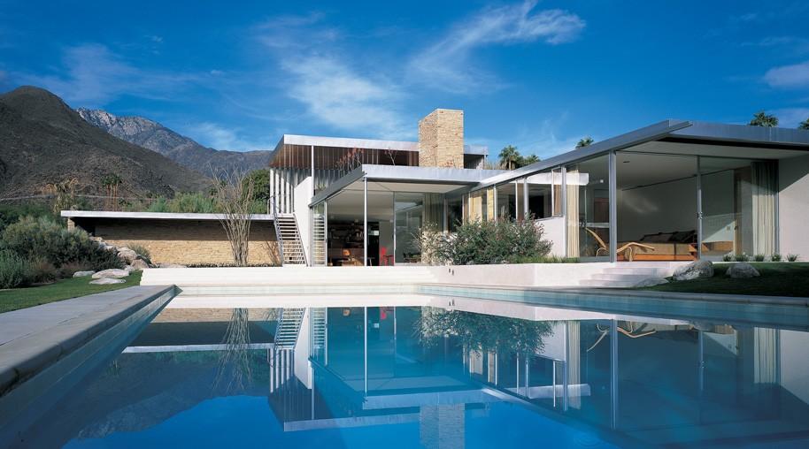 Kaufmann-Desert-House-1