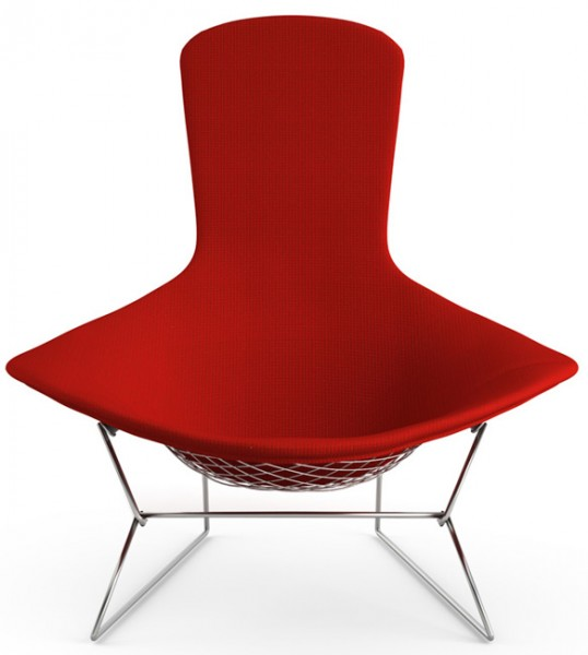 Knoll-bertoia-Bird-Chair-Hochlehner