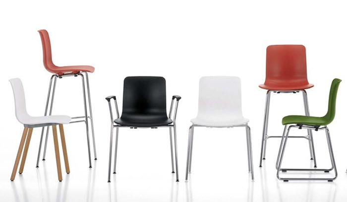 Hal-Chair-Jasper-Morrison