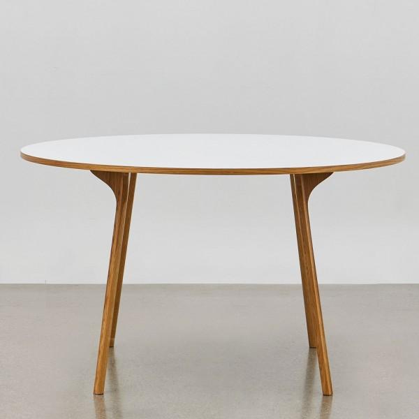 Poul-Henningsen-PH-circle-table-PH-Furniture