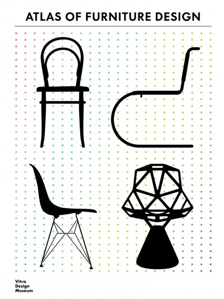 Atlas of Furniture