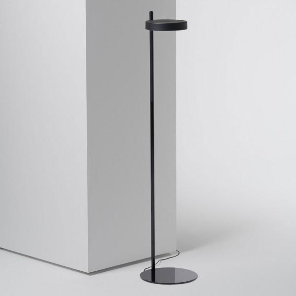 Wästberg-Pastille-Stehlampe