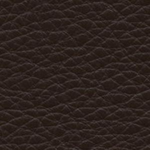 Vitra Leder Premium 68 chocolate