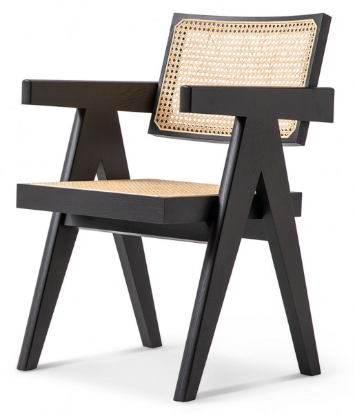 Cassina-Chandigarh-Capitol-Complex-Office-Chair-Pierre-Jeanneret