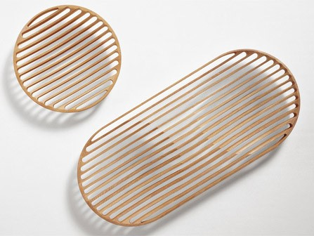 Wooden-Trays-Ronan-Bouroulle-Cappellini