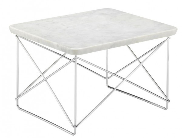Vitra-eames-LTR-Occasional-Table-marmor