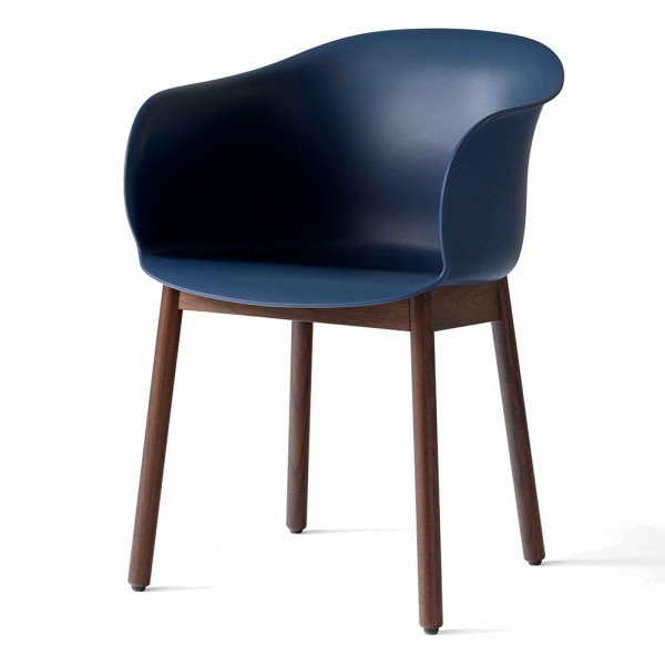 Jaime-Hayon-Elefy-Chair-JH30-andtradition