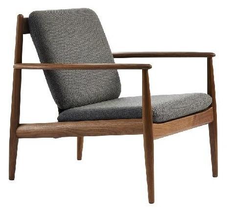 Lange-Production-grete-jalk-GJ-118-easy-chair