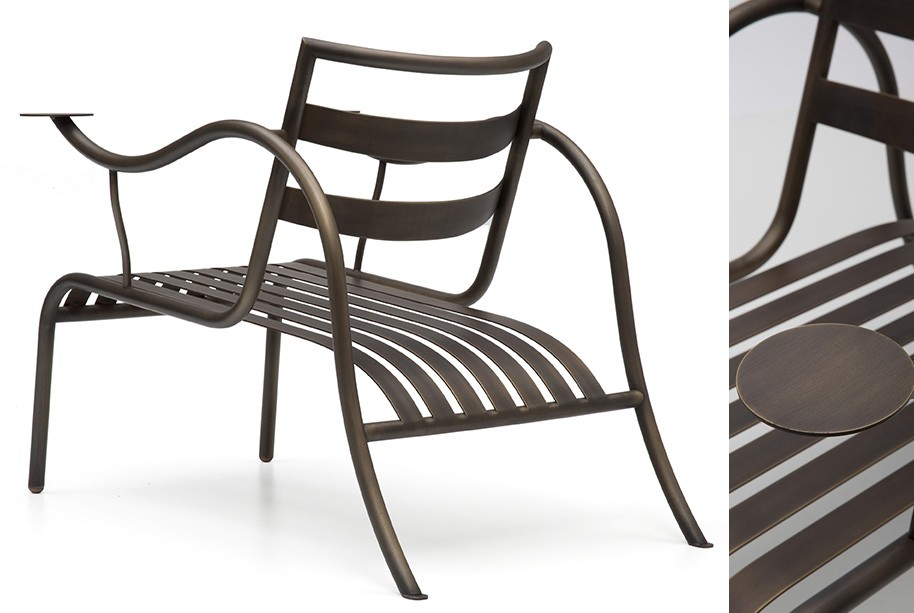 cappellini-morrison-thinking-mans-chair