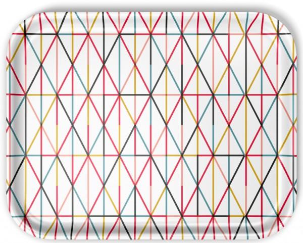 Classic-Tray-Grid-multicolour-Alexander-Girard-Vitra