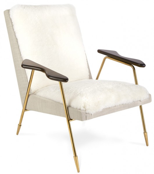 Ingmar-Lounge-Chair-Jonathan-Adler