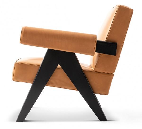 Cassina-Chandigarh-Capitol-Complex-armchair-Pierre-Jeanneret