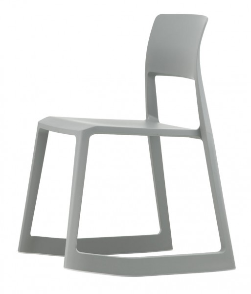 Barber-Osgerby-Vitra-Tip-Ton-RE-Chair