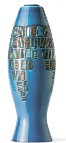 Bitossi-Vase-1129-Aldo-Londi