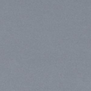 Linoleum blaugrau