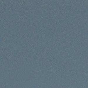 Linoleum rauchblau