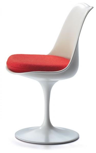 Tulip-Chair-Miniatur-Eero-Saarinen-Vitra-Design-Museum