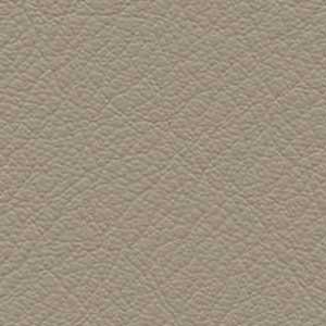 Vitra Leder Premium 71 sand