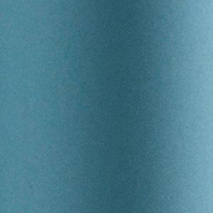 Nuage pastellblau