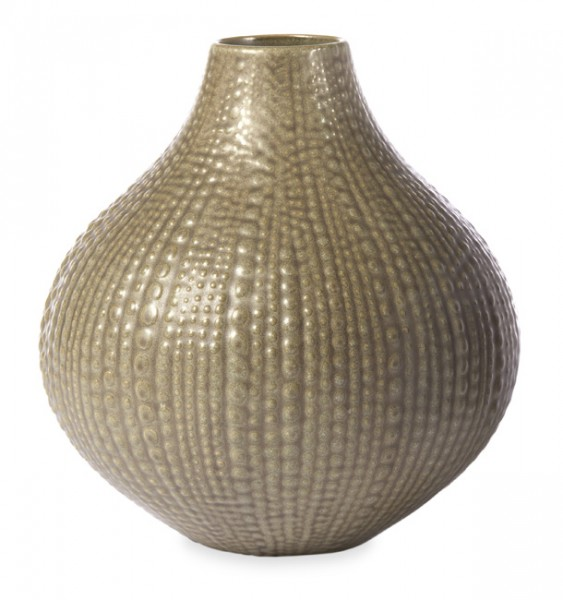 Weight-Vase-Jonathan-Adler