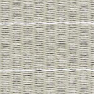 Line: Stone-White