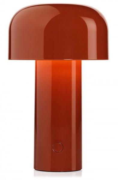 Flos-Bellhop-lamp