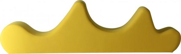 Welle-Sitzlandschaft-Modul-3-Verner-Panton-Verpan