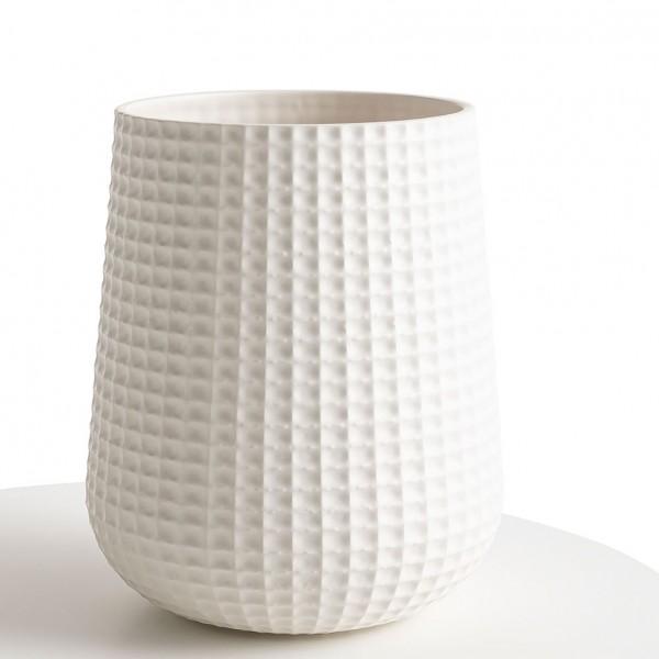 Cappellini-trace-vase