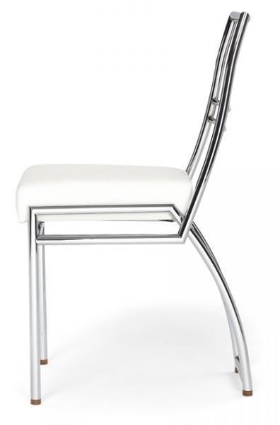 Aixia-Chair-Eileen-Gray-ClassiCon