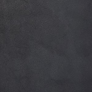 VS Leder schwarz