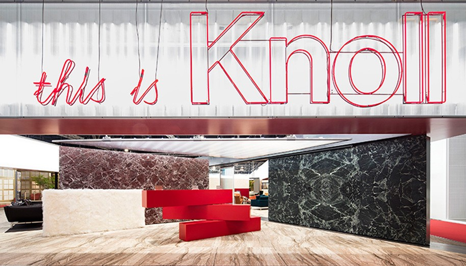 Knoll-stand-2016