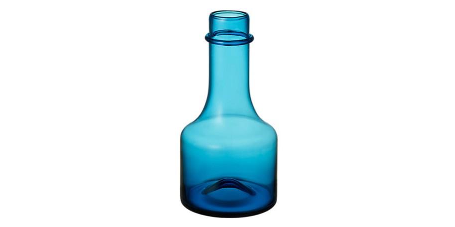 Wirkkala-flasch-iittala2