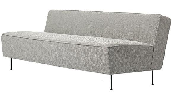 gubi-grossman-Modern-Line-sofa