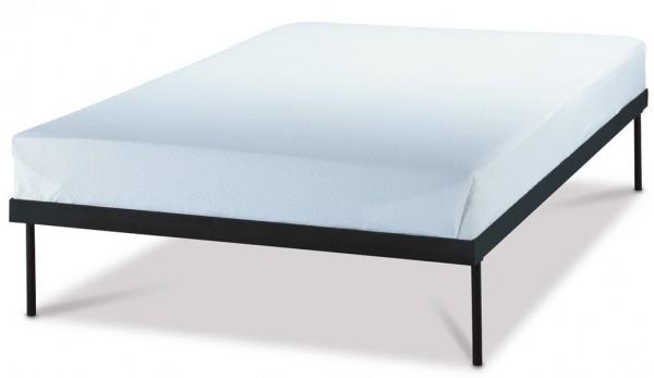 Berühmt Habit Gugelot Bett (ohne Lattenrost) von Hans Gugelot I Habit UR47