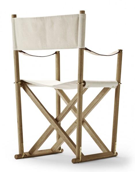 Mogens-Koch-Folding-chair-Carl-hansen