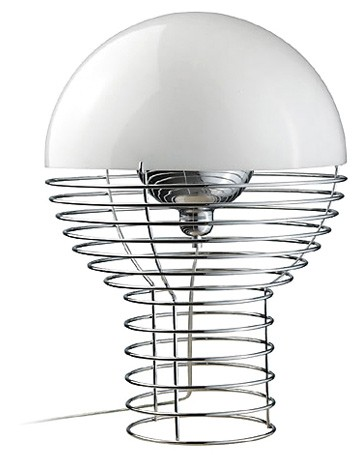 Wire-Lamp-big-Tischleuchte-Verner-Panton-Verpan