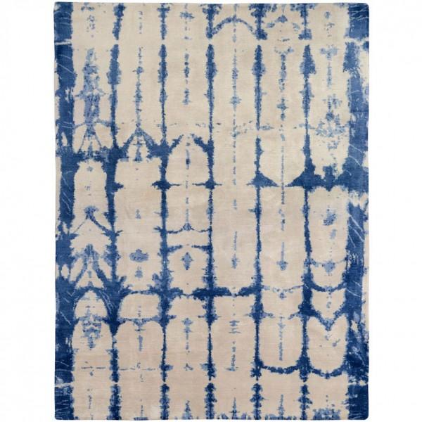 Designercarpets-Blue-Ink-Teppich