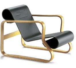 Chair-Nr-41-Miniatur-Alvar-Aalto-Vitra-Design-Museum