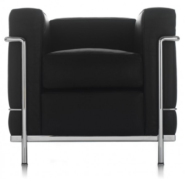 Cassina-LC2-original-Fauteuil-Grand-Comfort-corbusier