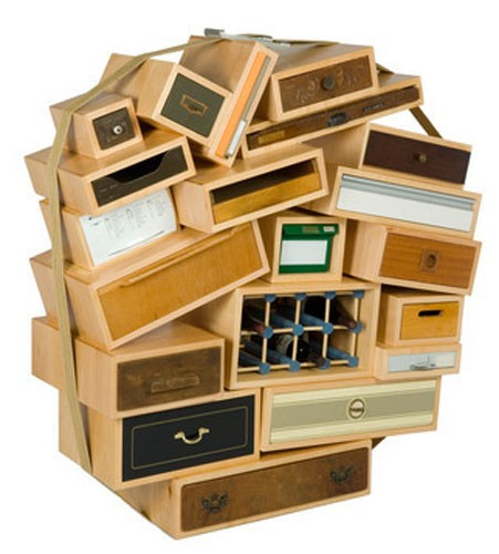 Chest-of-Drawers-Tejo-Remy-Droog-Design