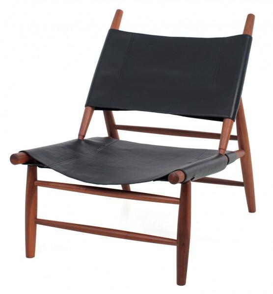 stellar-works-Triangle-Chair-Vilhelm-Wohlert